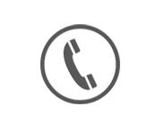 联系电话 022-27450168