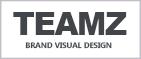 天津市威廉希尔威廉希尔|注册视觉设计中心